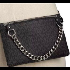MICHAEL Michael Kors Belt Bag